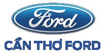 Cần Thơ Ford Assured- Xe qua sử dụng chính hãng